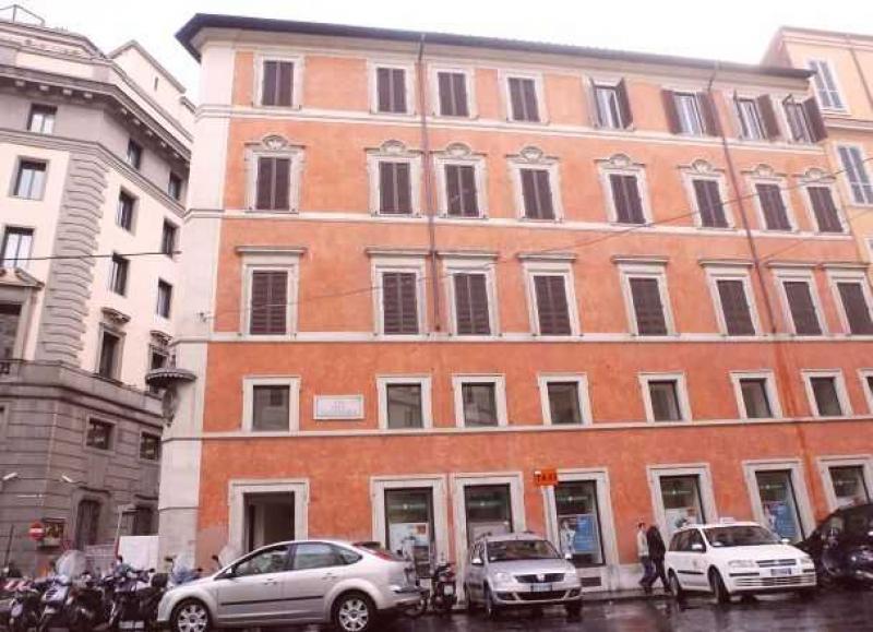 palazzo-venduto-conti-148355