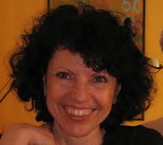 Laura Recrosio