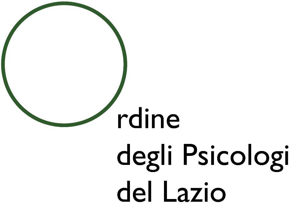 Elezioni Consiglio Ordine Psicologi Lazio