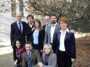 Elezioni Ordine Psicologi Veneto