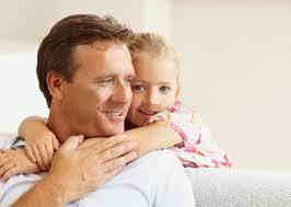 cultura e professione all'Enpap propone e lavora per l'istituzione del contributo di paternità
