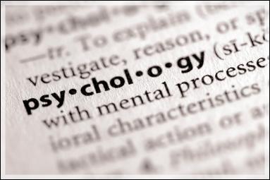 Lo Psicologo nella riforma sanitaria in Friuli Venezia Giulia