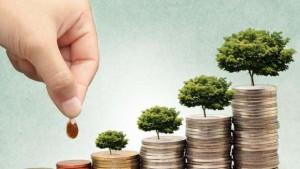Enpap e il microcredito