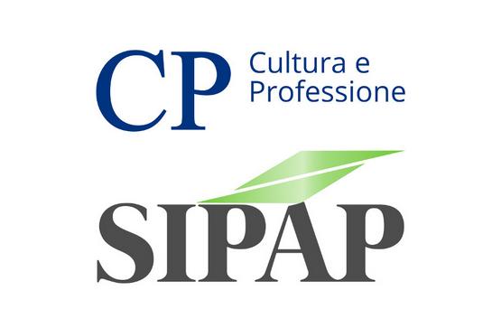 Elezioni ENPAP 2017 – 2021